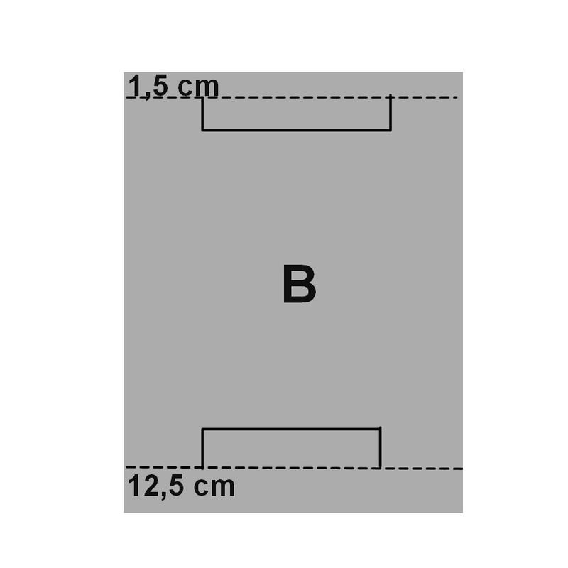 carte_17.jpg
