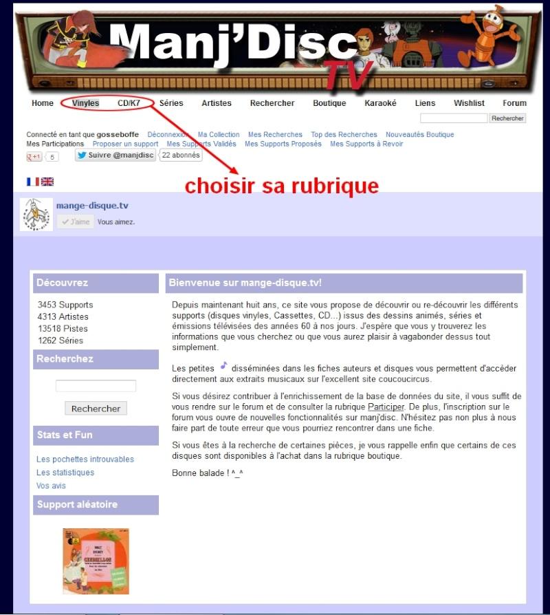 http://i37.servimg.com/u/f37/09/04/03/91/md110.jpg