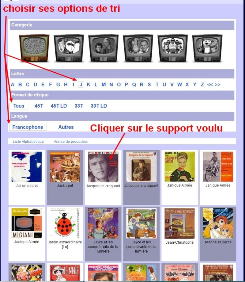 http://i37.servimg.com/u/f37/09/04/03/91/md210.jpg
