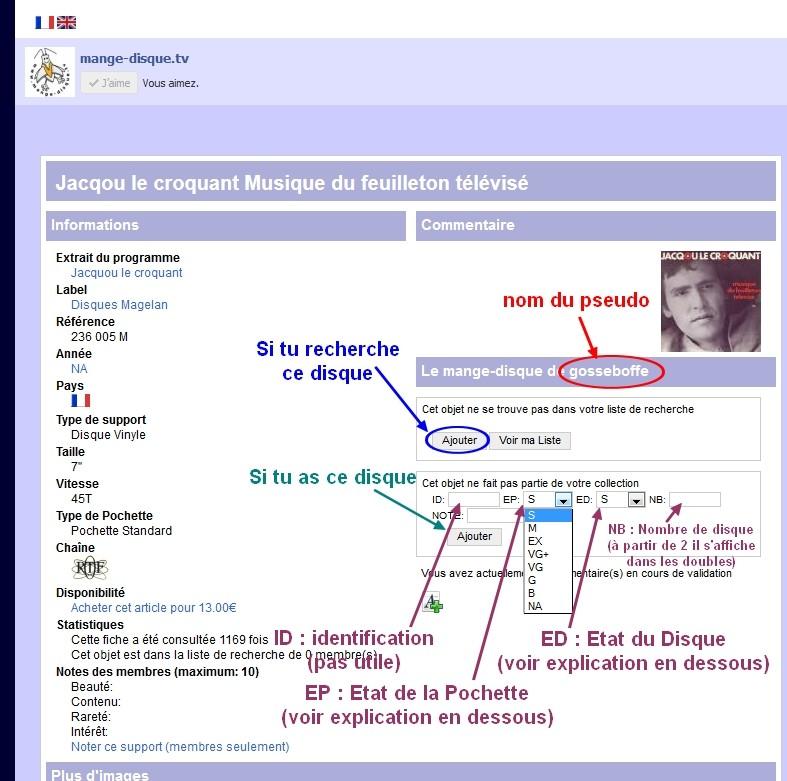 http://i37.servimg.com/u/f37/09/04/03/91/md310.jpg