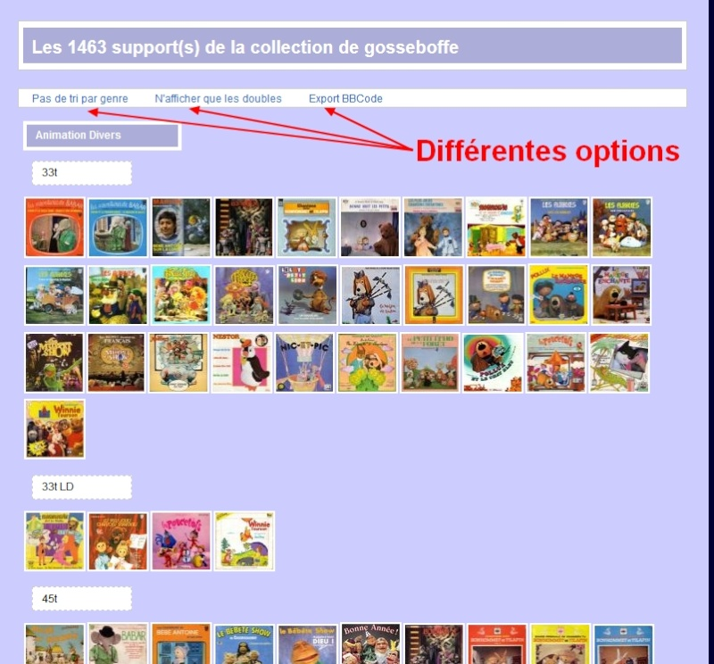 http://i37.servimg.com/u/f37/09/04/03/91/md410.jpg
