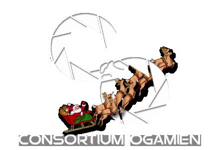 Forum du Consortium Ogamien Uni 44/64/1