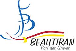 logo_b10.png