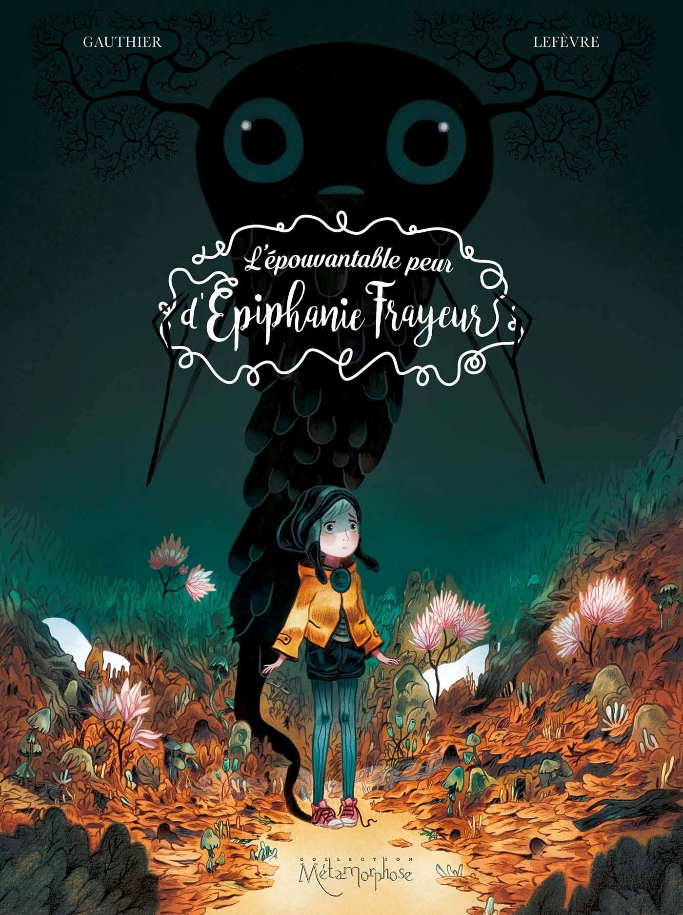 Top Ten Tuesday #1