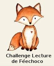 Mon challenge lecture 2017