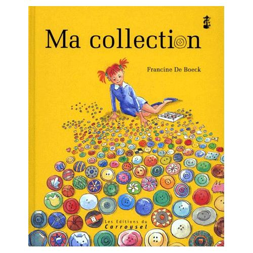 """Ma collection"""