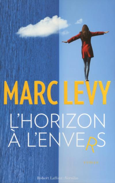 """L""horizon à l'envers"""
