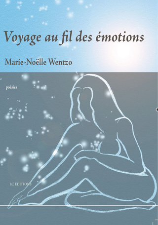 """""""Voyage au fil des émotions"""""""