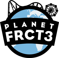 Planet FRCT3