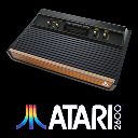 Atari 2600, 5200, 7800