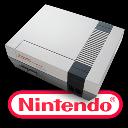 Nintendo Entertainment système et Color tv game