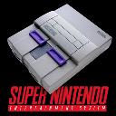 Super Nintendo Entertainment système