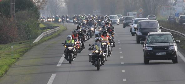 Moto Club Mot'Armoric