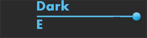 Dark-E Forums