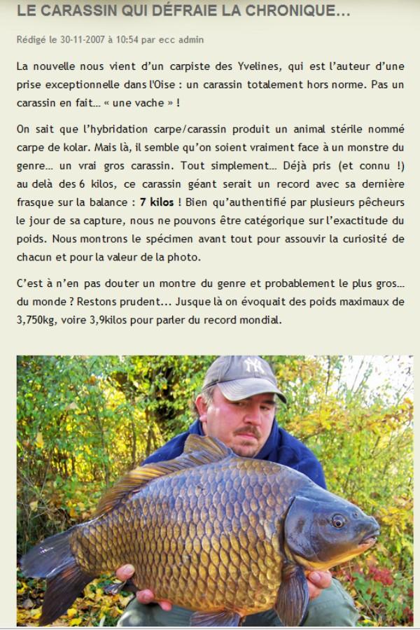 Les places de la pêche le domaine dIvanovo