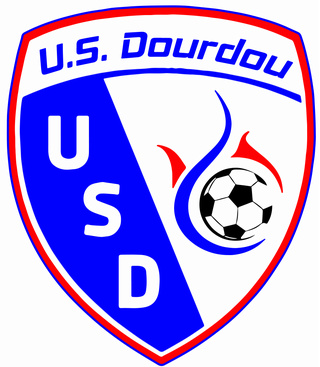 Forum de L'US DOURDOU