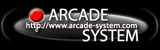 Arcade-system.com - le forum de discussion