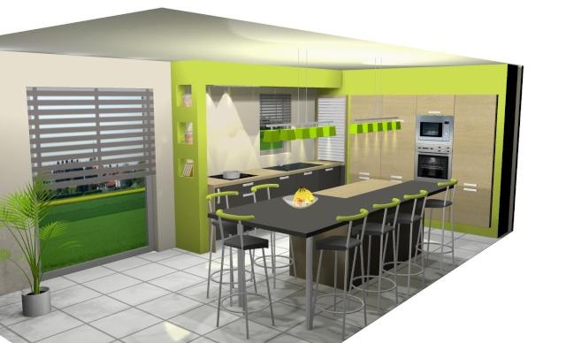 help warning urgence mission impossible et ultra rapide pour la salle de jeux. Black Bedroom Furniture Sets. Home Design Ideas