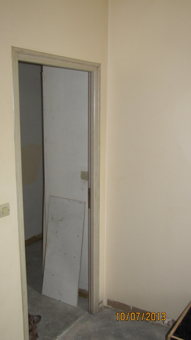 et un couloir original de plus et un page 2. Black Bedroom Furniture Sets. Home Design Ideas