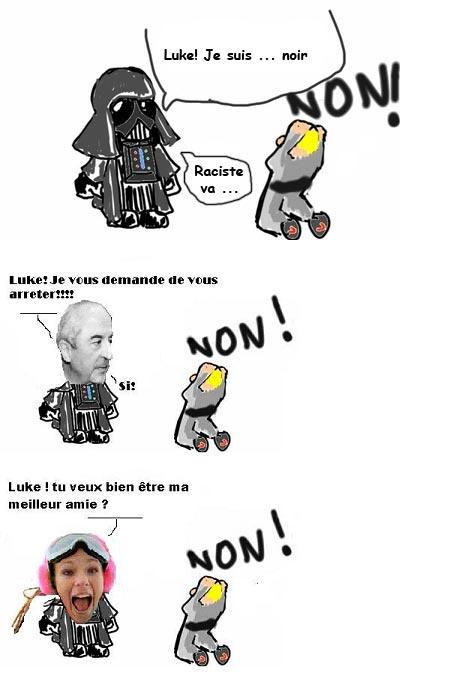 luke510