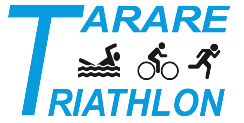 Forum du Terrible Tarare Triathlon