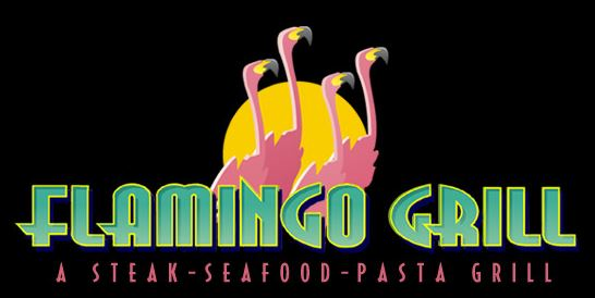 Flamingo Grill Myrtle Beach Sc Reservations