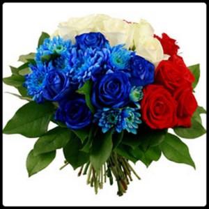 http://i37.servimg.com/u/f37/11/25/98/12/fleurs10.jpg