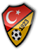 http://i37.servimg.com/u/f37/11/27/55/36/turk10.png