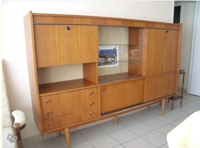 Annonces mobilier design le bon coin ebay 2 page 38 for Le bon coin 38 ameublement