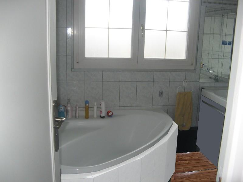 Biloune relooking salle de bains page 3 for Relooking salle de bain
