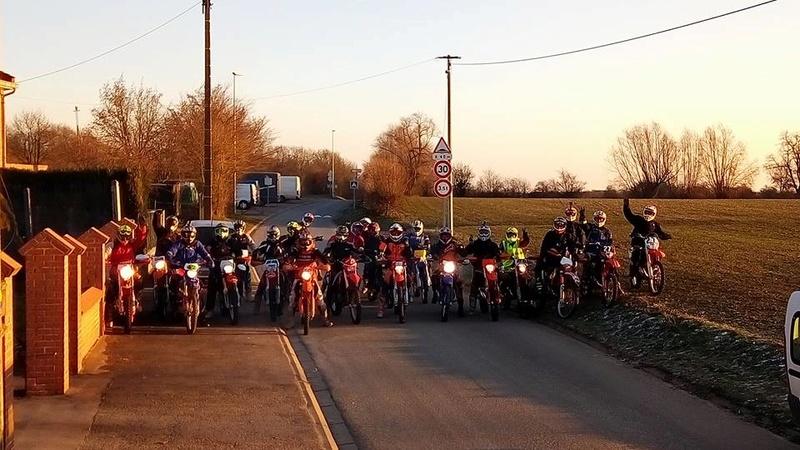 Moto-Club BERSEE