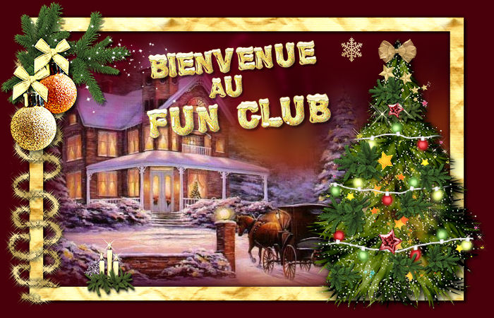 Le Sunn Club
