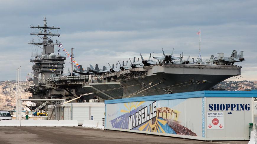cv cvn aircraft carriers porte avions page 13