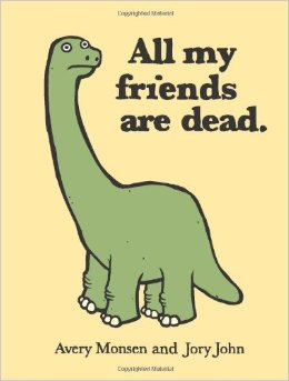freddie gage all my friends are dead lost vinyl content forums