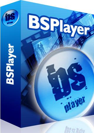 ����� ������ ����������� ������ BS.Player Free 2.63.1070 �� ����� ���� ����� ����� � ���� �� ����� 16130710.jpg