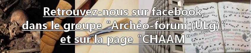 Archéo-Forum