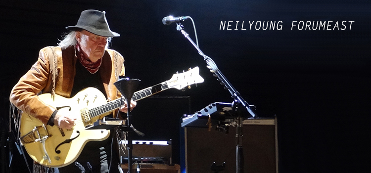 Neilyoung Forumeast