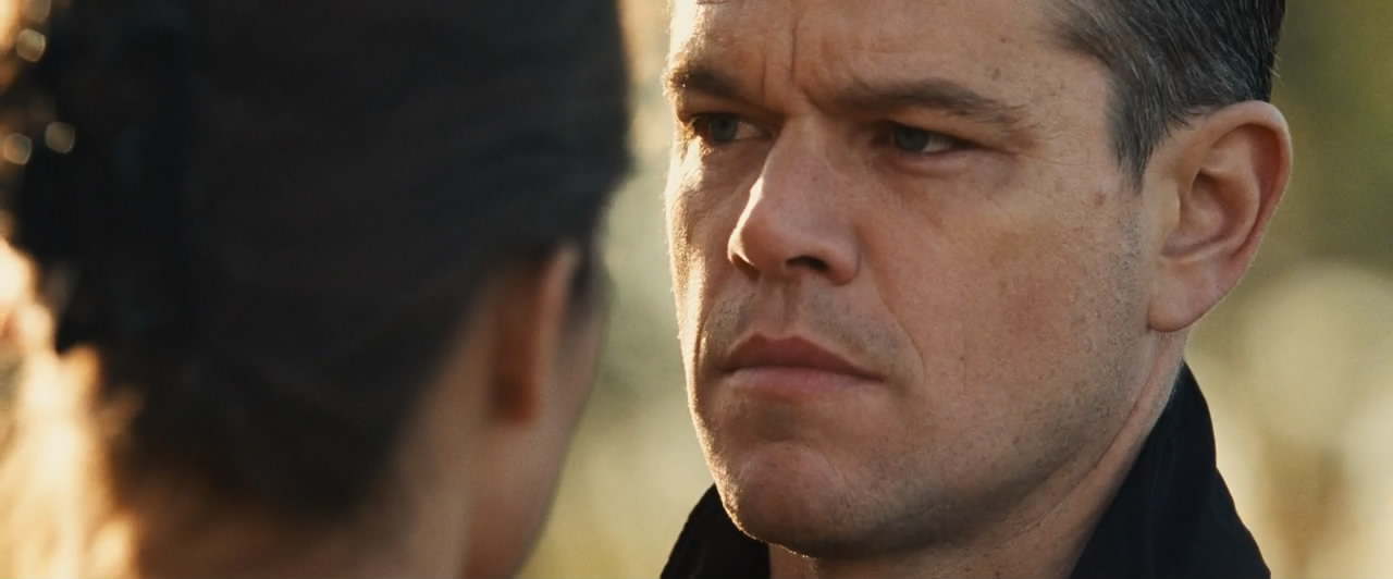 Download Jason Bourne