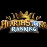 Position Ranking