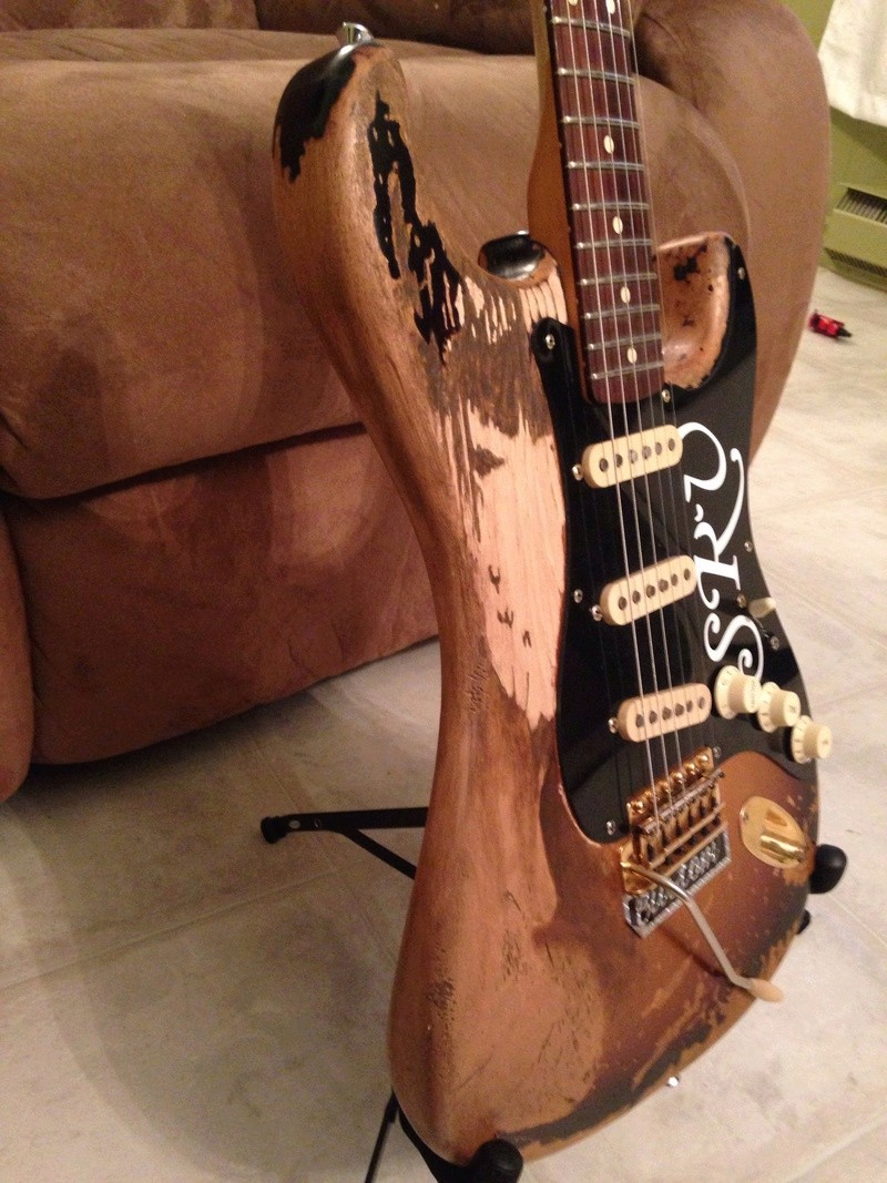 Would Like To Share With You My SRV Number One Replica Will Be Able Do A Comparison The Picture Of Original