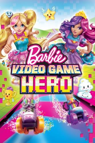 الانميشن Barbie Video Game Hero iaoo_b17.jpg