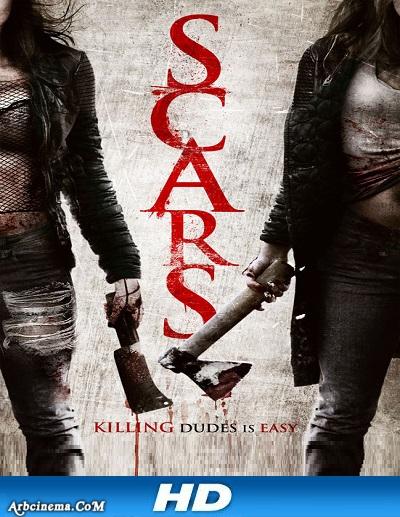 مترجم فيلم الرعب Scars 2016 scars_10.jpg
