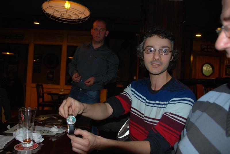 bar de rencontre reims