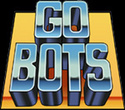 Gobots - Machine Robo