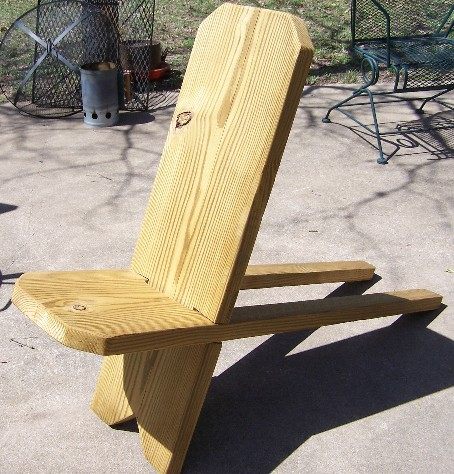 26586 furthermore Front Porch With Backpads besides Bog Chair Viking Chair Stargazer additionally Viewtopic as well Style Icon Brigitte Bardot. on rendezvous chair