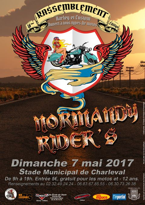 rencontre 03600 Poitiers