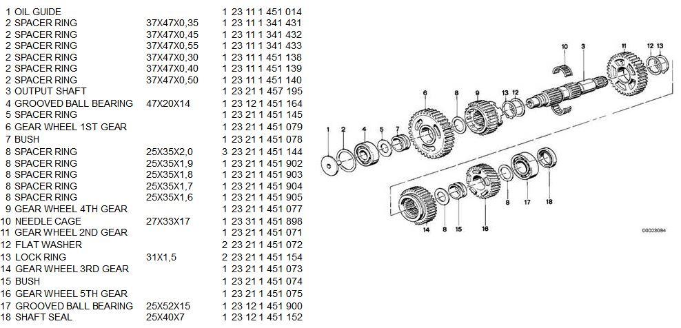 https://i37.servimg.com/u/f37/11/71/56/74/gear-b13.jpg