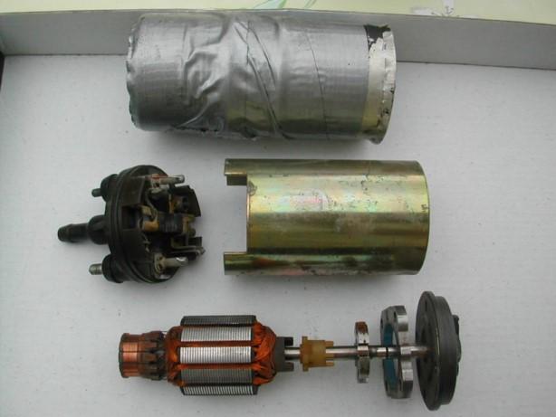https://i37.servimg.com/u/f37/11/71/56/74/pump3311.jpg