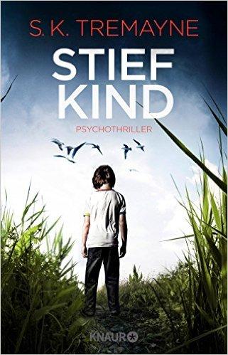 Cover (c) Knaur Verlag