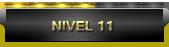Nivel 11